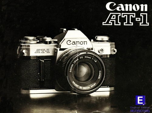 Canon_at_1