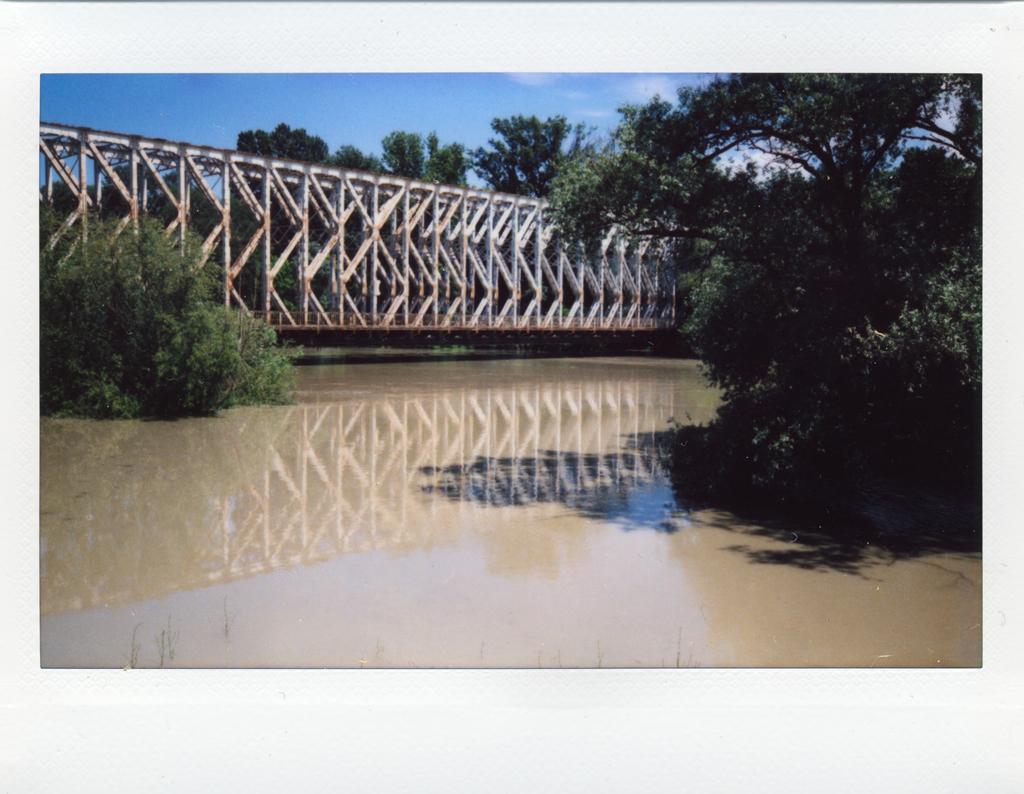 k_híd
