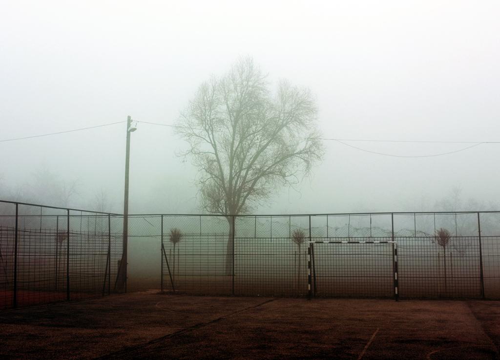 kutasi_kovacs_zoltan
