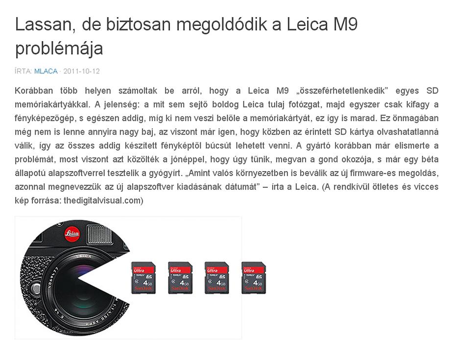 leica_problem_2