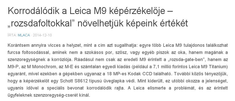 leica_problem_3