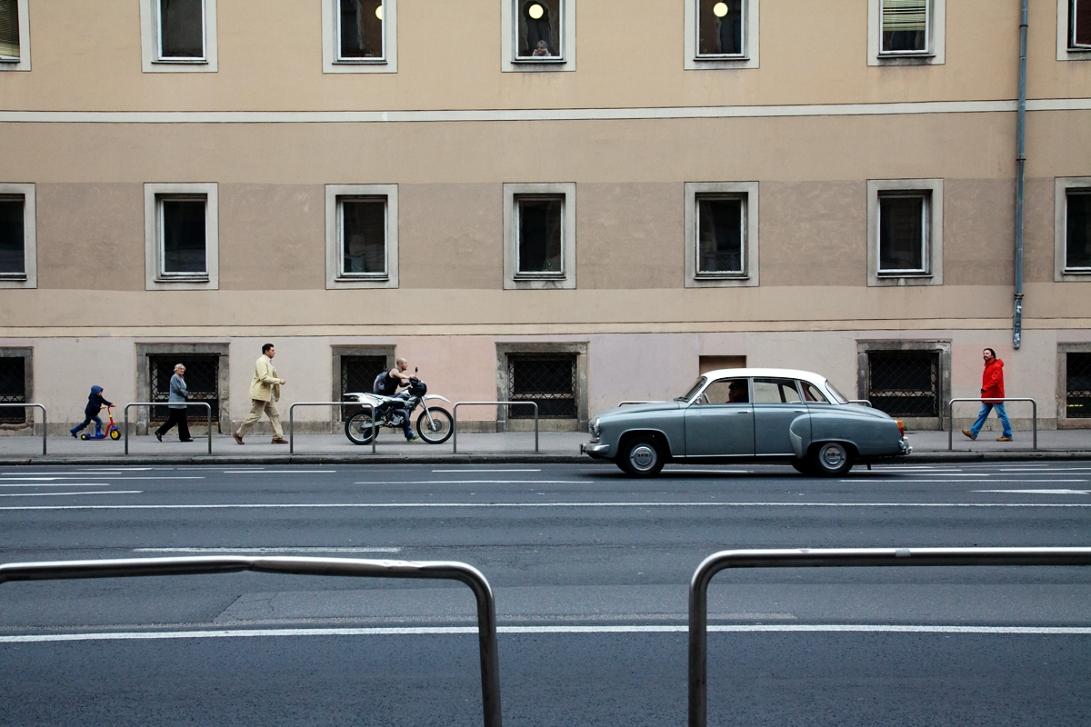 budapest_street
